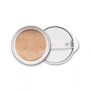 HERA UV Mist Cushion Nude SPF34 15g (Refill)