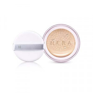 HERA UV Mist Cushion Ultra Moisture SPF34 15g (Refill)