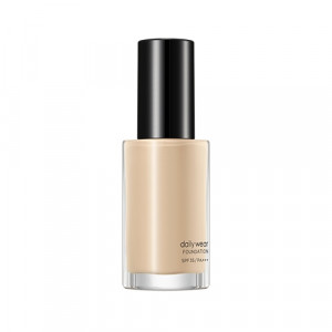 MISSHA Daily Wear Foundation 35ml
