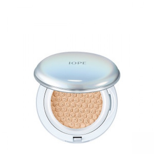 IOPE Air Cushion Natural (Refill) 15g