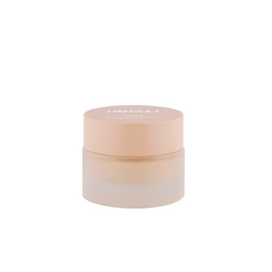 HANYUL Concealer For Face 15g