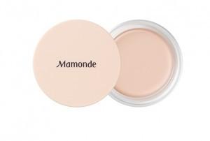 MAMOND High Cover Cream Concelaer 7g