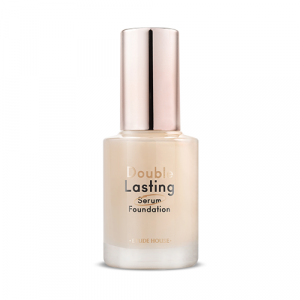 LANEIGE Water Glow Gel Foundation 35g