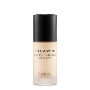 J.ESTINA Pearl-Fection Blurring Foundation SPF30 PA++ 30ml