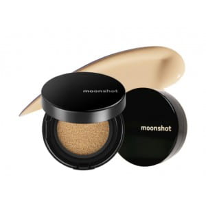 MOONSHOT Microfit Cushion 12g