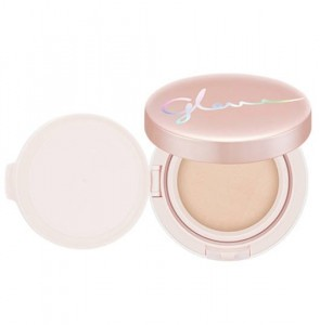 VDL Beauty Metal cushion foundation Moisture Glow (Refill)