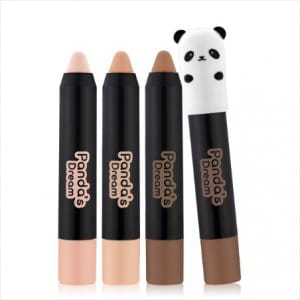 TONY MOLY Panda's Dream Contour Stick 2.5g