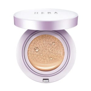 HERA UV Mist Cushion Nude SPF50 (15g+15g)