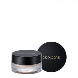 TONY MOLY Go Cover Active Concealer 4g