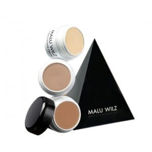 MALU WILS Camouflage cream 6g
