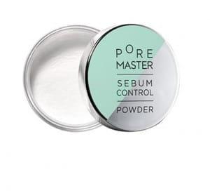 ARITAUM Pore Master Sebum Control Powder 5g