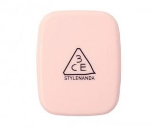 STYLENANDA 3CE BLUR SEBUM POWDER