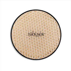 ISA KNOX Cover Suprime Rich Essence Setting Powder 30g