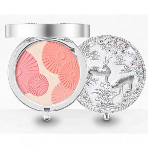 SULWHASOO ShineClassic Multi-Powder Compact [Limited] 9g