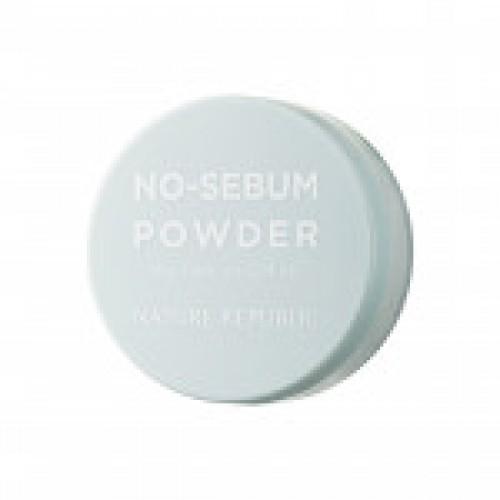 LEEJIHAM Mineral In Cushion SPF50+PA+++