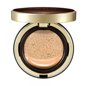 SULWHASOO Perfecting Cushion Intense (Refill) SPF50 15g