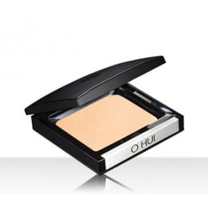 OHUI Advanced Powder Foundation SPF35 PA++ 11g