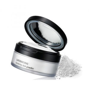 SO NATURAL Super Natural Finishing Skin Powder 20g