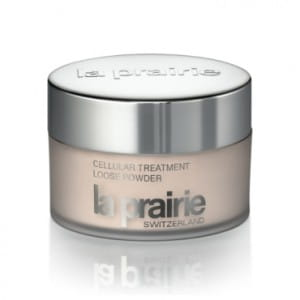 LA PRAIRIE Cellular Treatment Loosepowder 66g