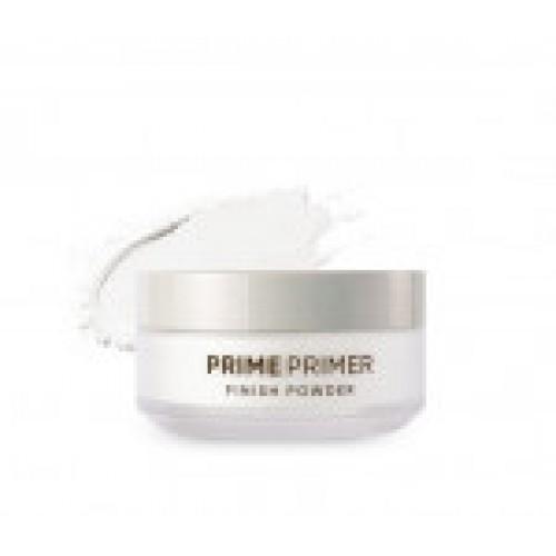 Пудра с экстрактом зеленого чая Nature Republic Greentea pore powder 5g