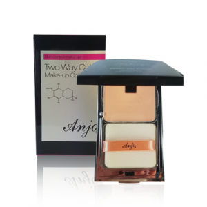 INNISFREE Melting Cover Foundation 14g