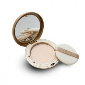 THE FACE SHOP Myunghan Miindo Two Cake 12g SPF35 PA+++