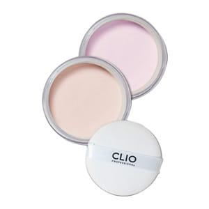 Clio Kill Cover Pro Artist Fixer Powder 12g