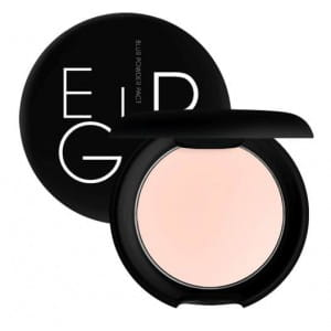 Пудра EGLIPS Blur Powder pact