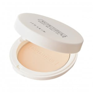 IT'S SKIN Nutritious Magic BB Pact DX 12g