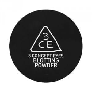 STYLENANDA 3 Concept Eyes Blotting Powder 3.5g
