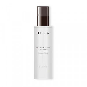 HERA Make Up Fixer 110ml