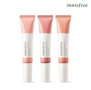 INNISFREE Smart Drawing Blusher 12ml