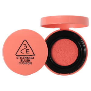 STYLENANDA 3CE Blush Cushion 8g