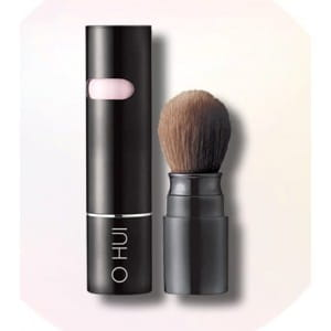 OHUI Brush Blusher 6g