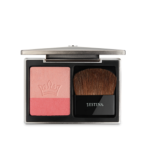 J.ESTINA Jewel Bloom Blusher 5.5g