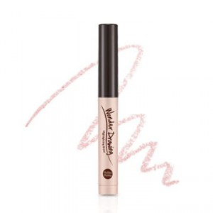 HOLIKAHOLIKA Wonder Drawing Highlighting Brow 1.2g