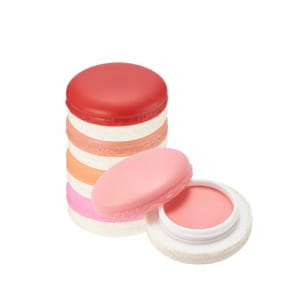 IT'S SKIN Macaron Cream Filling Cheek 9g