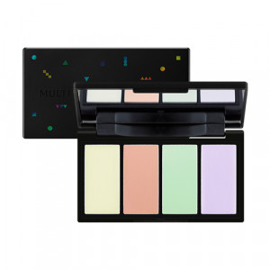 MISSHA Multi Color Collector 1.8g*4