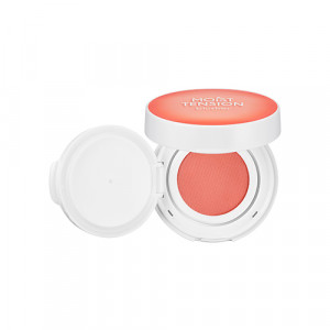 MISSHA Moist Tension Blusher 8g