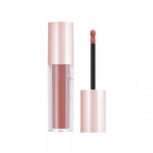 Румяна–блеск Missha Glow lip blush 4.5g