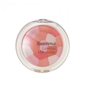 THESAEM Saemmul Luminous Multi Blusher 8g