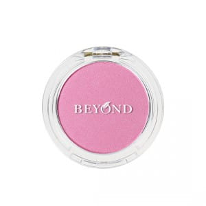 BEYOND Single Blush 6g
