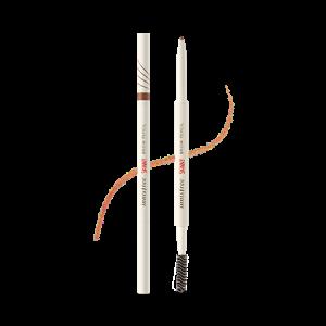 INNISFREE Skinny Brow Pencil 0.08g