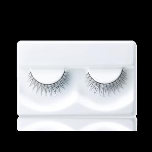 INNISFREE Beauty Tool Eyelasges 1ea