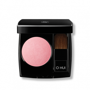 OHUI Real Color Blusher 5.5g