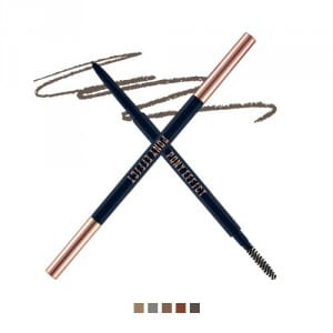 PONY EFFECT Brow Definer 0.05g