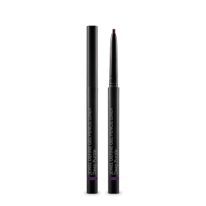 J.ESTINA Jewel Define Gel Pencil Liner 0.14g