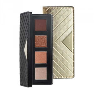 IT'S SKIN It's Top Professional Mono Special Palette 1.8g*4 + 0.37g