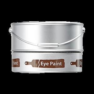 THE SAEM Eye Paint 5g