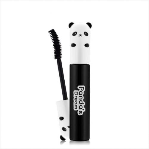 Влагостойкая тушь для ресниц Tony Moly Panda's dream mascara 10g